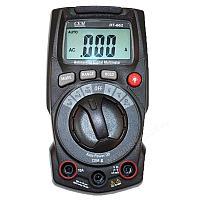 Мультиметр CEM DT-662