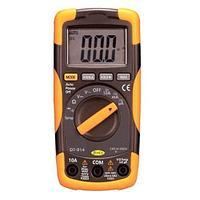 Мультиметр CEM DT-914