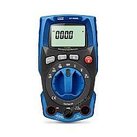 Мультиметр цифровой CEM DT-960B
