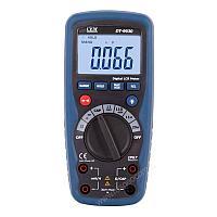 Цифровой мультиметр CEM DT-9930