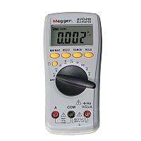 Мультиметр Megger AVO410