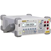 Цифровой мультиметр Rigol DM3068