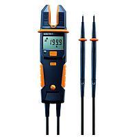 Тестер тока Testo 755-1