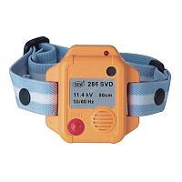 Измеритель параметров электрических сетей SEW 286 SVD