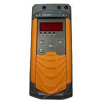 Мегаомметр Радио-Сервис ПСИ-2500 с поверкой