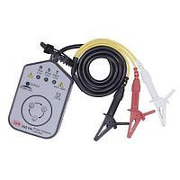 Индикатор чередования фаз SEW 855 PR