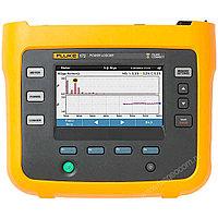 Регистратор качества электроэнергии Fluke 1736/EUS