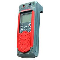 Измеритель параметров УЗО Радио-Сервис ПЗО-510