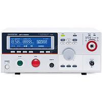 Измеритель параметров безопасности электрооборудования GW Instek GPT-79602