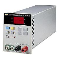 Электронная нагрузка АКИП-1304А