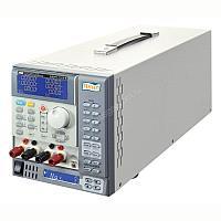 Модульная электронная нагрузка постоянного тока АКИП-1325