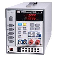 Электронные нагрузки постоянного и переменного тока