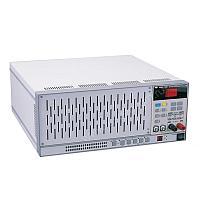 Электронная нагрузка постоянного и переменного тока АКИП-1320