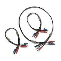 Сменные медные кабели Fluke 5440A-7002 для многоцелевых калибраторов серии Fluke 5xxx