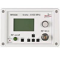 Генератор сигналов AnaPico RFSG6