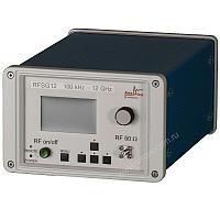 Генератор сигналов AnaPico RFSG12