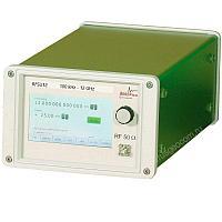 Генератор сигналов AnaPico RFSU12