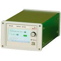 Генератор сигналов AnaPico RFSU20