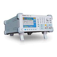 Генератор сигналов специальной формы Актаком AWG-4124