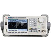 Генератор сигналов специальной формы Актаком AWG-4162