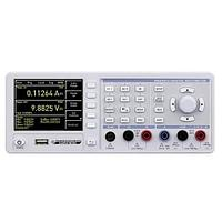 Вольтметр универсальный Rohde Schwarz HMC8012