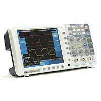 Цифровой осциллограф Актаком ADS-2061M