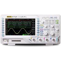 Цифровой осциллограф MSO1104Z Rigol MSO1104Z-S