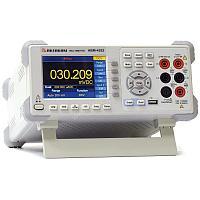 Цифровой мультиметр Актаком АВМ-4552