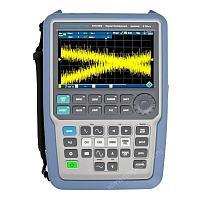 Цифровой осциллограф Rohde Schwarz RTH1002