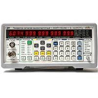 Высокочастотный генератор АКИП-7SG386