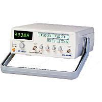 Генератор сигналов специальной формы GW Instek GFG-8216A