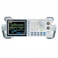 Генератор сигналов специальной формы GW Instek AFG-72012