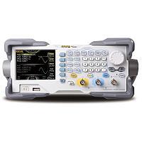 Универсальный генератор сигналов Rigol DG1022Z