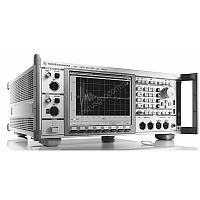Аудио- мультимедиа анализатор Rohde Schwarz UPV