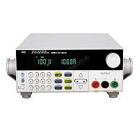 Источник питания АКИП-1143-300-10