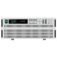 Источник питания АКИП-1149А-200-120