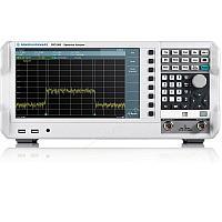 Анализатор спектра Rohde & Schwarz FPC1500 от 5 кГц до 1 ГГц