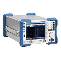 Анализатор спектра Rohde Schwarz FSC6 со следящим генератором