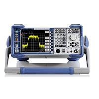 Анализатор спектра Rohde Schwarz FSL3