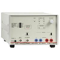 Усилитель мощности АКИП-1106-20-7,5