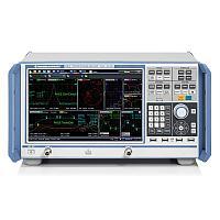 Анализатор цепей Rohde Schwarz ZNB40 2 порта 100 кГц - 40 ГГц