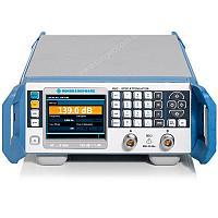 Электронный аттенюатор Rohde&Schwarz FSW-B25 для анализаторов спектра и сигналов
