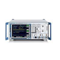 Измерительный приемник Rohde Schwarz FSMR43