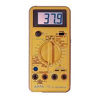 Измеритель RLC APPA 76