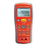 Измеритель RLC APPA 700B