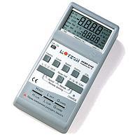 Измеритель RLC АКИП-6104