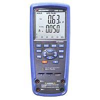Измеритель RLC Актаком АММ-3035