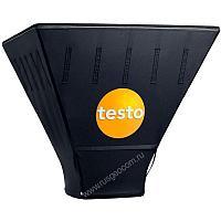 Измерительный кожух Testo 0554 4203