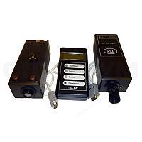 ТКА-ВД (базовый) спектроколориметр с ПО