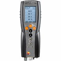 Комплект Testo 340 (O2, CO, NO, SO2)